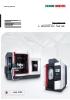 Progreso e innovación Serie Lasertec_DMG Mori
