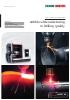 Todo en 1: Laser soldadura y fresado Lasertec 65 3D_DMG Mori