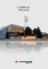 Catálogo corporativo Lombardini