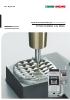 Centros de mecanizado vertical NVD 1500 DCG_DMG Mori