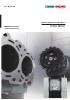 Centros de mecanizado horizontal NHX 8000_DMG Mori