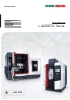 Progreso e innovaci�n Serie Lasertec_DMG Mori