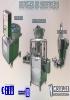 Dosificadoras (diferentes sistemas).