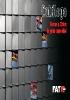 Catálogo General 2009
