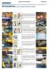 Catálogo de MicroStep Spain - Accesorios