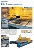 Catálogo de MicroStep Spain - DRM-B