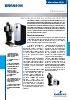 Tecnología de láser contorneado (CLT): Sistema láser 3G/3I