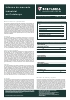 Informe Industrial 1S 2014