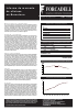 Informe Oficinas 2S 2011