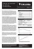Informe Oficinas 1S 2012