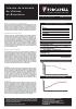 Informe Oficinas 2S 2013