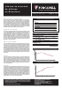Informe Oficinas 1S 2013