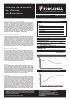 Informe Oficinas 1S 2014