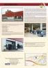 Catálogo Magusa Equipamiento para Industria Cervecera
