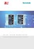 REX 100 Router Ethernet_Helmholz