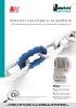 NETLink PRO Compact, pasarela Ethernet_Helmholz