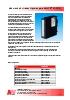 Módulos de E/S digitales DEA 300_Helmholz