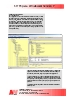 Herramienta para programación de autómatas S5+S7 for Windows_IBH