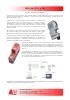 Pasarela Ethernet Link S7++_IBH