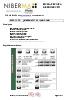 Ficha técnica de producto: Niberma PVC XL 1,5 mm ó 2mm