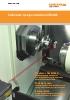 Calibrador de ejes rotatorios XR20-W