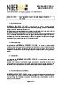 Ficha técnica: Pavimento de caucho Niberma Sportec color