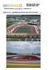 Ficha técnica: Niberma Tracktech Athletics 15mm