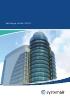 Catálogo Systemair 2015