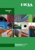 Catálogo de Superficies - Planchas, pavimentos y alfombras
