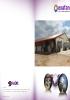 Catálogo ventilador de cono - Exafan 2015