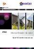 Catálogo PRC Intercambiador de calor - Exafan 2015