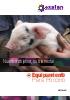 Catálogo equipamiento porcino - Exafan 2015