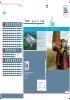 BvL Tecnología para el manejo V-LOAD: DESENSILADORES, CORTA-SILOS Y CAZOS MULTIFUNCIÓN