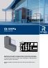 Catálogo de sistemas para ventanas y puertas de aluminio (modelo CS 59Pa)