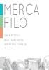 Catálogo general Mercafilo