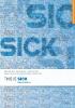 Sensores, sistemas y servicios para una automatización eficiente_Sick
