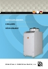 Refrigeradores MNF