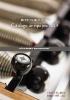 Catálogo de STOTT PILATES