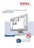 Software para el uso y control del láser JobControl