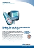 Tecnología óptica LDO_para medición de OD