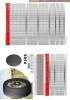 Neumáticos turismo - 4x4 - Furgo AUTOGRIP 2015