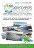 Impermeabilización Ecobalsas