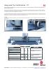 ITI- Inicializacón automática de herramientas