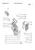 Despiece Motocultor Lander -serie-210 standard