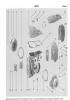 Despiece Motocultor Lander -serie-300
