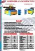 Curvadoras piramidales, modelos: CE350VG_CE60VG