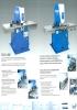 Punzonadoras. Ecco-Line manual