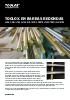 Toolox en barras redondas