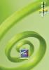 Catálogo corporativo ADR Geplasmetal