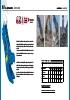 Catálogo MCP